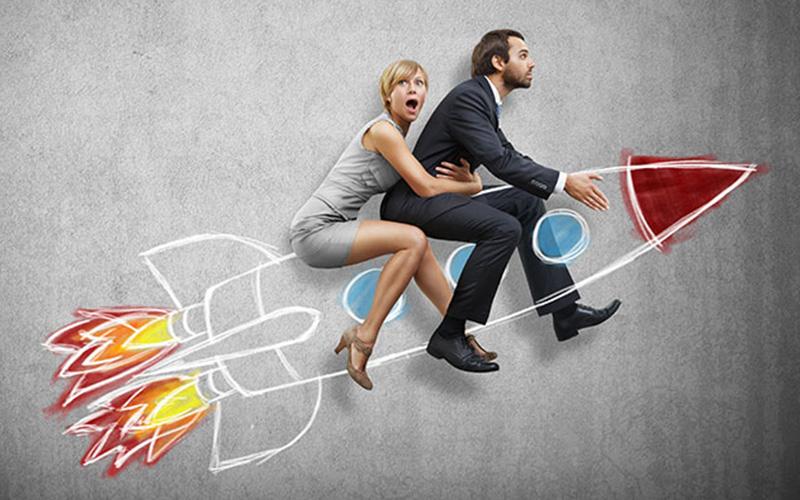 3 motivos para alavancar a sua carreira como um corretor de imóveis
