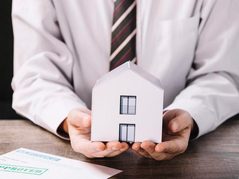 Tendências do Mercado Imobiliário em 2021