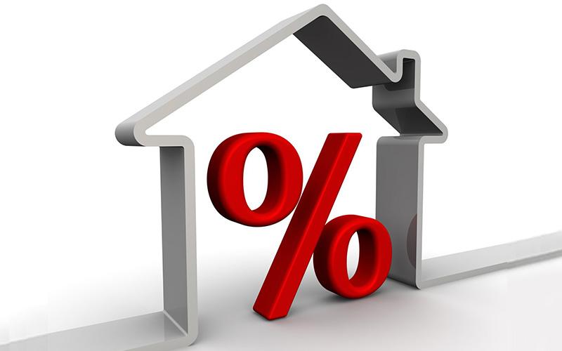 A Caixa Anunciou Hoje A Redução Dos Juros De Crédito Imobiliário