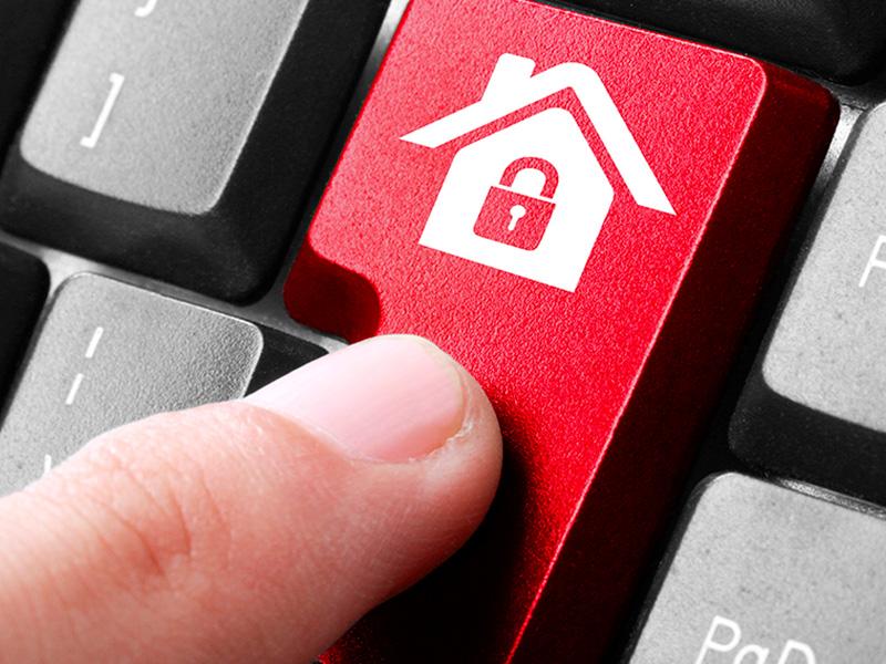 Casa nova na pandemia: mercado imobiliário aquece na crise do coronavírus