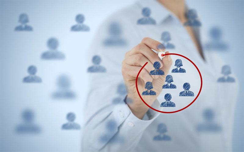 Carteira de clientes e imóveis: como organizar