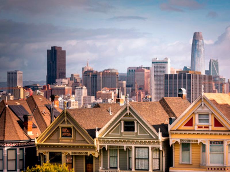 Como se manter atualizado no Mercado Imobiliário?
