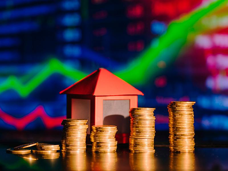 Mercado imobiliário impulsiona a retomada econômica do País