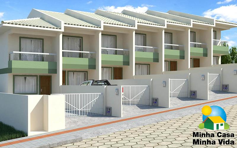 Mudança importante para o Mercado Imobiliário no Programa Minha Casa Minha Vida