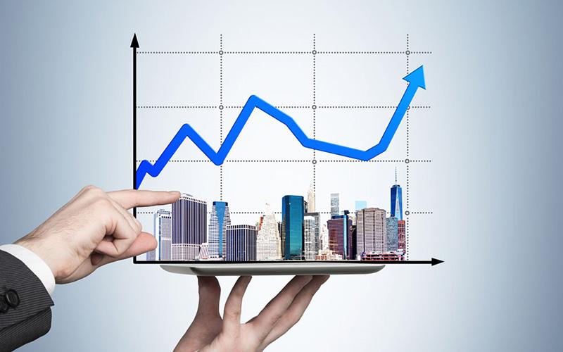 Vale a pena ainda investir no Mercado Imobiliário?