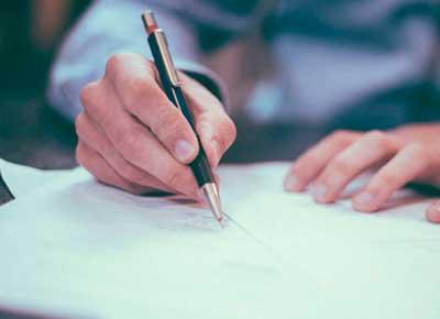 Contratos e Direito Imobiliário (PEC)